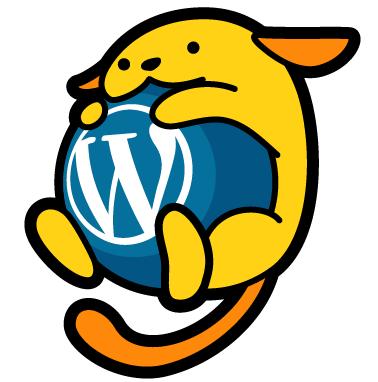 Wordpressのプラグイン、ACF(Advanced Custom Fields)で作成したセレクトボックスやチェックボックス、リピーターフィールドの値を更新するノウハウ