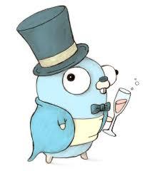 [Goを学習し始めて、簡単なCRUDアプリをクリーンアーキテクチャで作成するまで②|Wano Group Developers Blog](https://developers.wano.co.jp/1948/) の続きとなります。  しかしこの記事から読まれても全く支障がないので、お好きに読まれてください! 今回は、②で作ったCRUDのWebアプリをクリーンアーキテクチャに書き換えてみる編です。